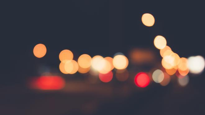 Lights Net Worth