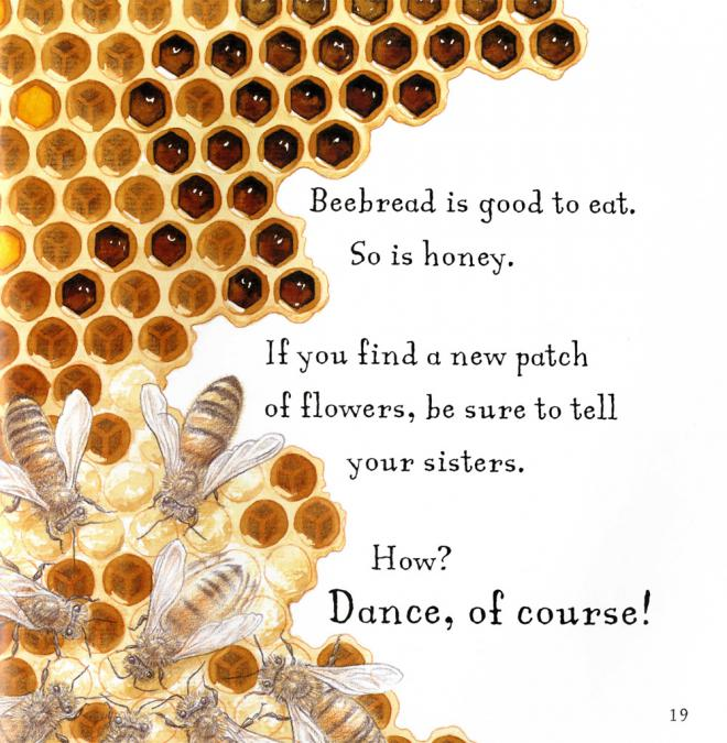 Bee Humphries Net Worth