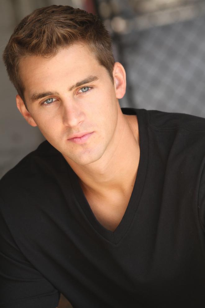 Cody Johns Net Worth
