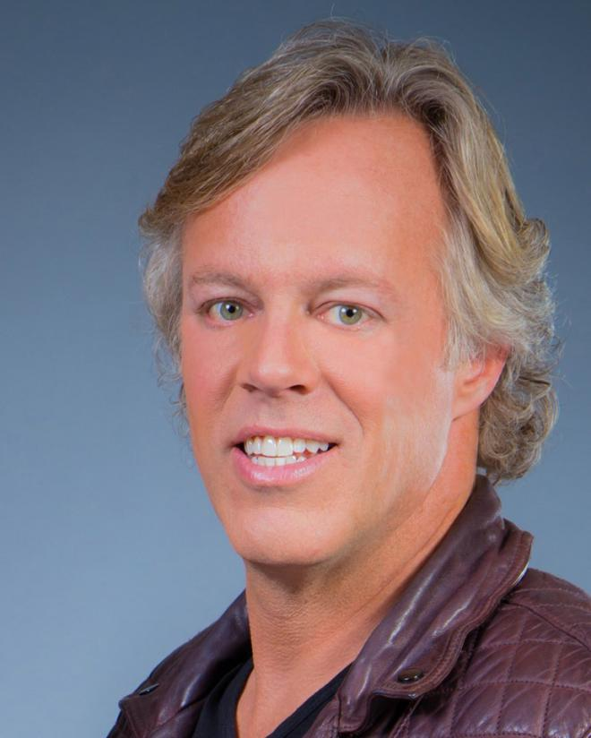 Scott Yancey Net Worth