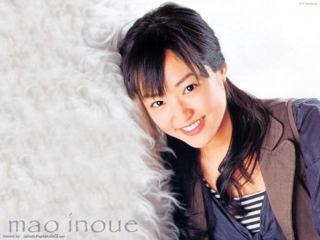 Yô Inoue Net Worth