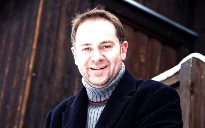 Snorre Danielsen Net Worth 2018: Wiki-Bio, Married, Dating ...
