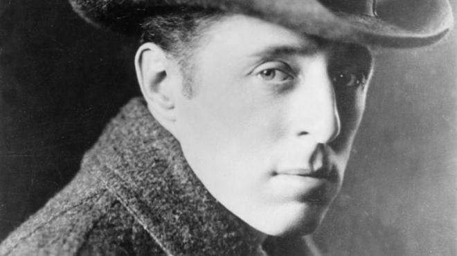 D.W. Griffith Net Worth