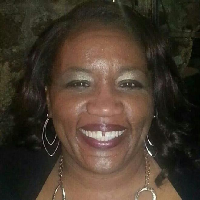 Freda Jones Net Worth