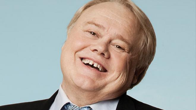Louie Anderson Net Worth