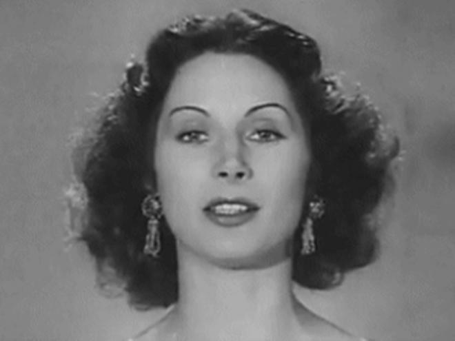 Patricia Laffan Net Worth 2021: Wiki Bio, Age, Height ... Patricia Laffan Wikipedia