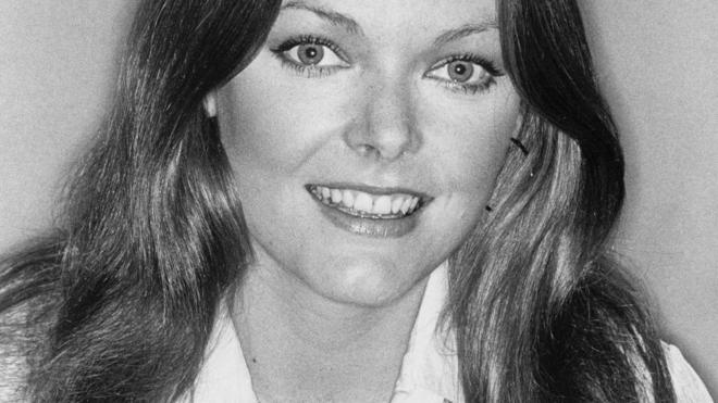 Jane Curtin Net Worth
