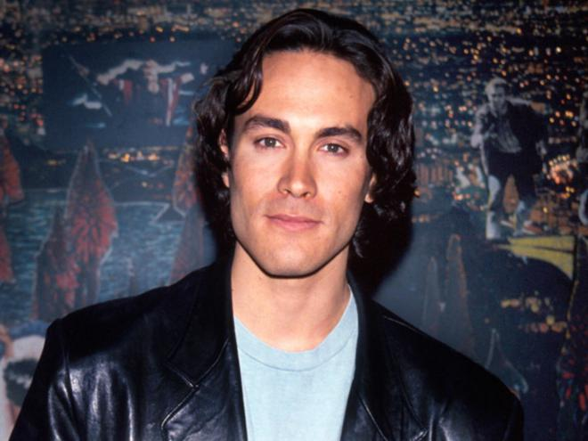 Brandon Lee Net Worth