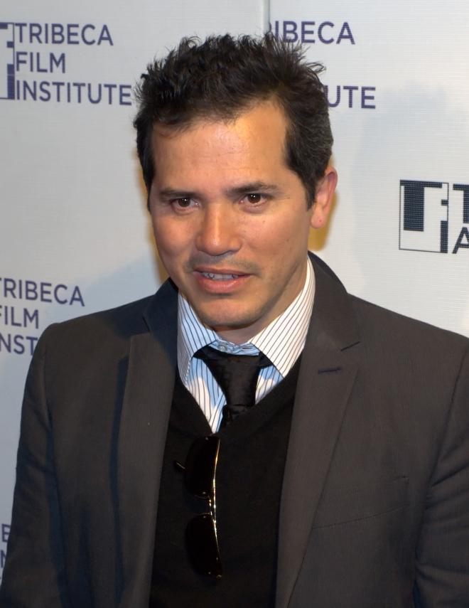 John Leguizamo Net Worth