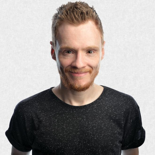 Andrew Lawrence Net Worth