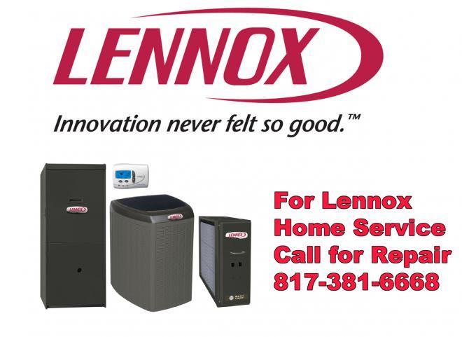Lennox Net Worth