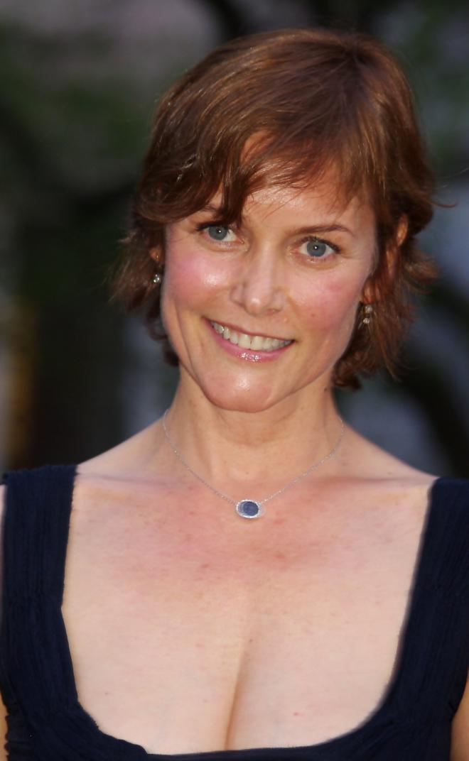 Carey Lowell Net Worth
