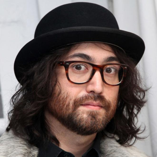 Sean Lennon Net Worth