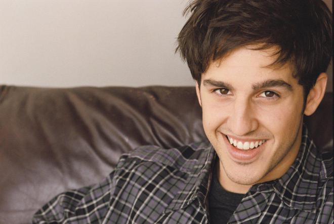 Eric Lloyd Net Worth