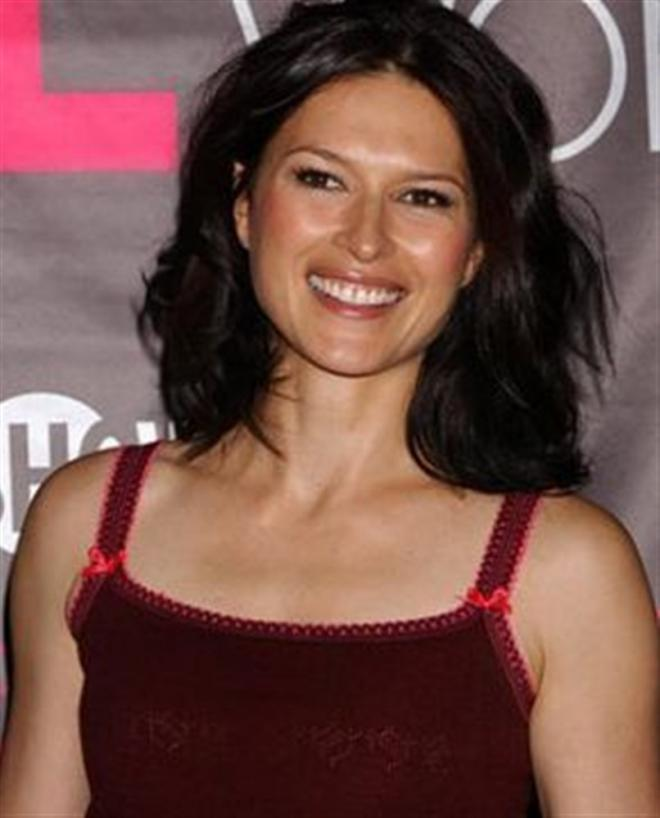 Karina Lombard Net Worth
