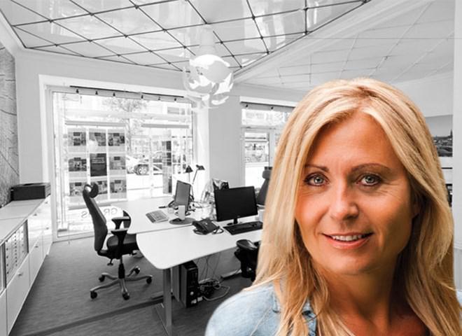 Hanne Løye Net Worth 2021: Wiki Bio, Age, Height, Married