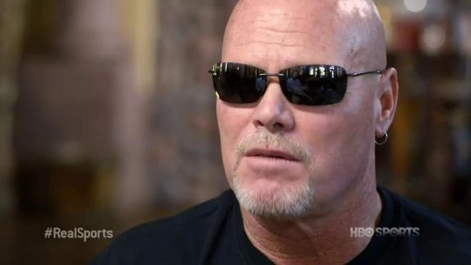 Jim McMahon Net Worth