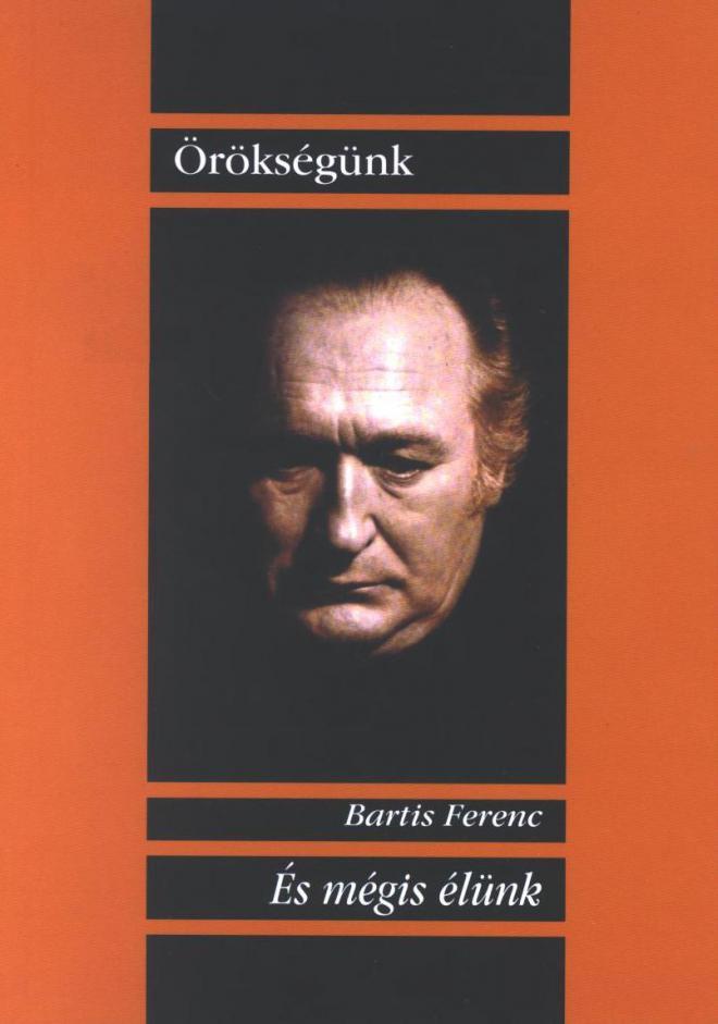 Ferenc Bartis Net Worth