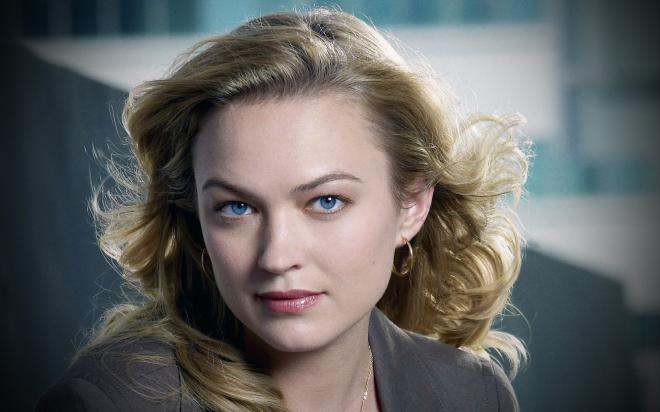 Sophia Myles Net Worth