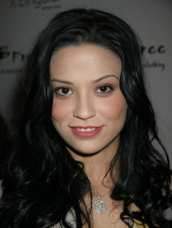 Navi Rawat Net Worth