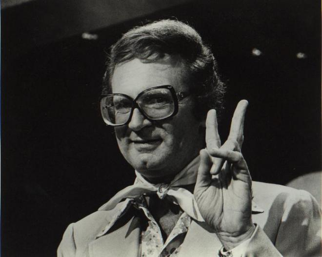 Charles Nelson Reilly Net Worth