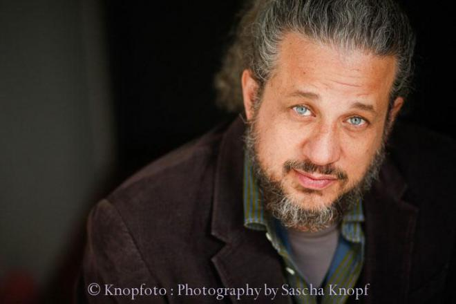 Joseph D. Reitman Net Worth