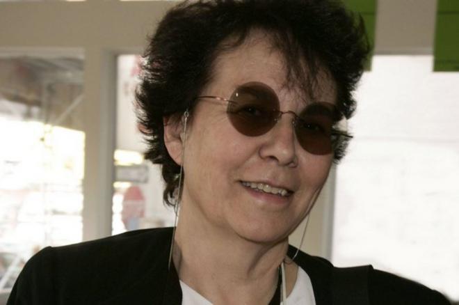 Lola Salvador Net Worth