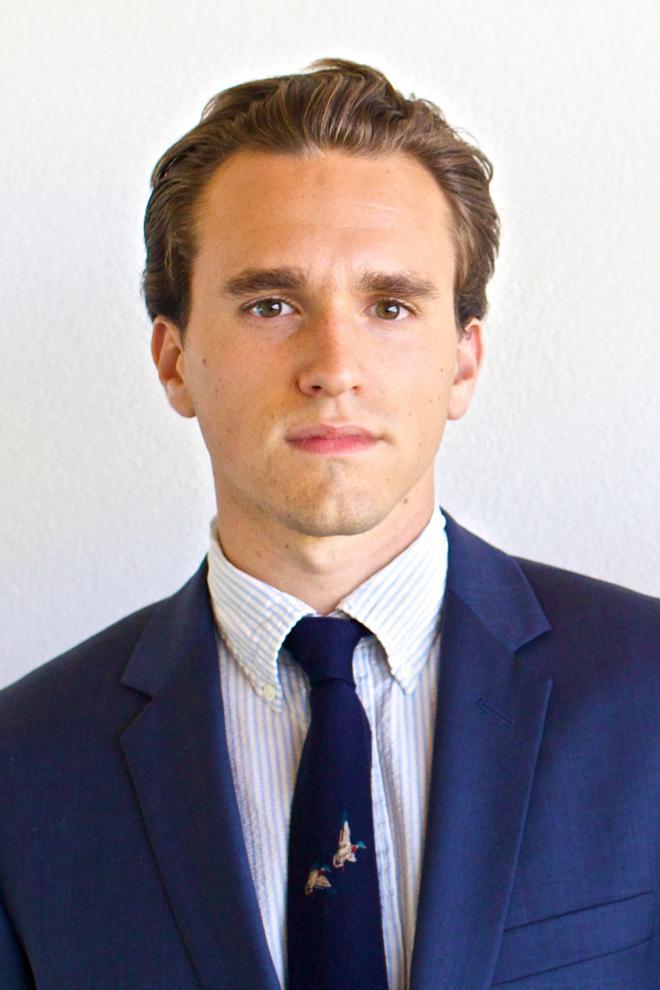 Christian Scheider Net Worth 2018: Wiki-Bio, Married ...
