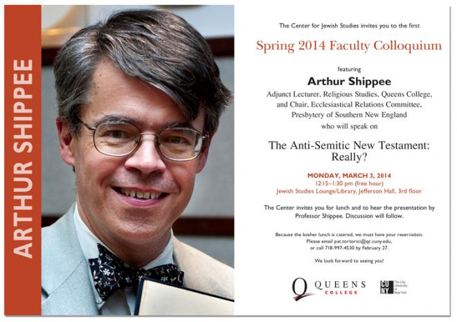 Arthur Shippee Net Worth