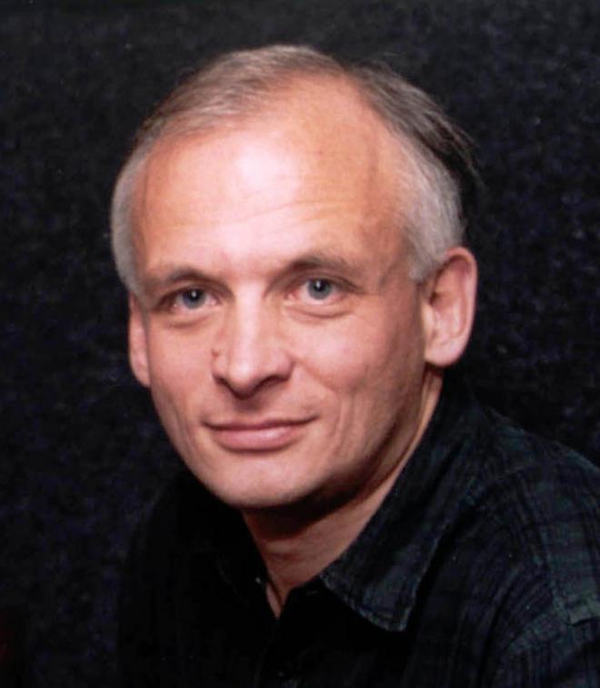 Andrey Smirnov Net Worth