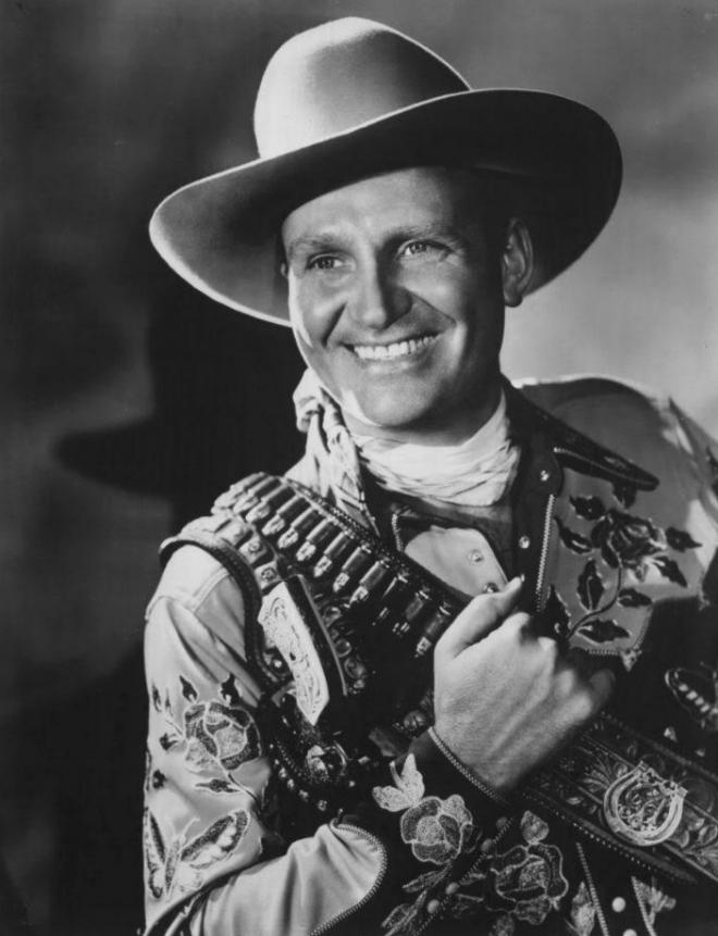 gene autry catholic girl personals Gene autry a: paradise in the moonlight b:  a girl from tennessee: regal zonophone uk:  45cat for 7 singles.