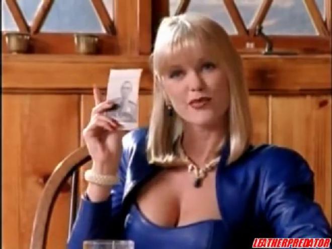 Lisa Stahl Net Worth