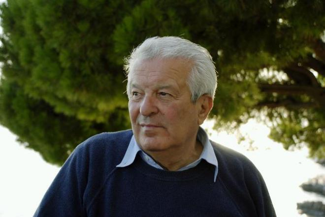 Corrado Stajano Net Worth