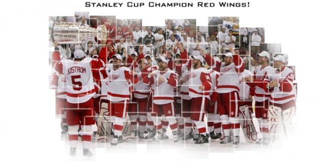 Red Stanley Net Worth