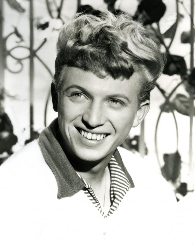Tommy Steele Net Worth