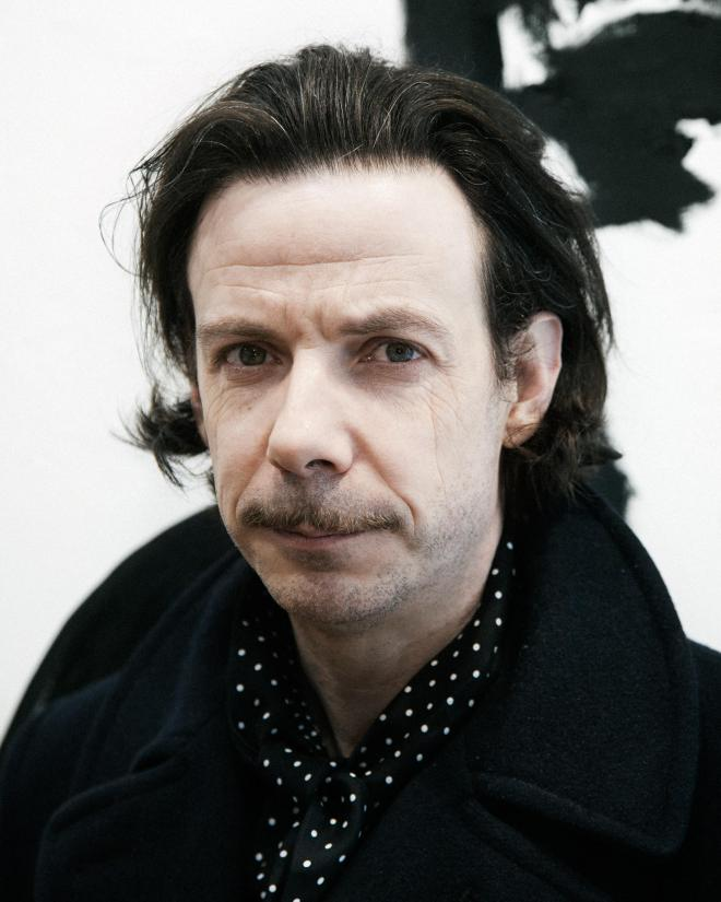 Noah Taylor Net Worth