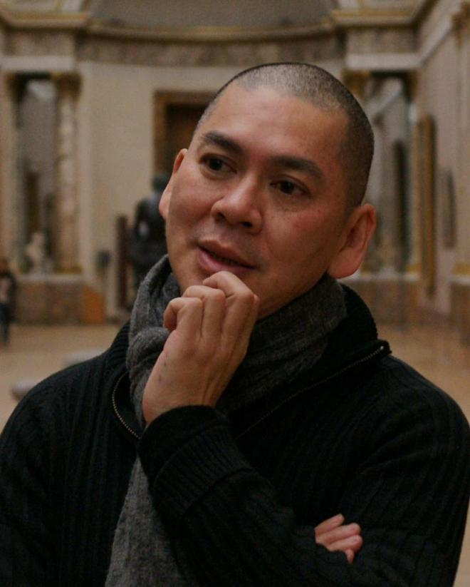Ming-liang Tsai Net Worth