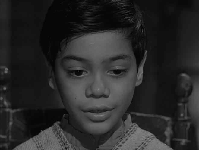 Edmund Vargas Net Worth