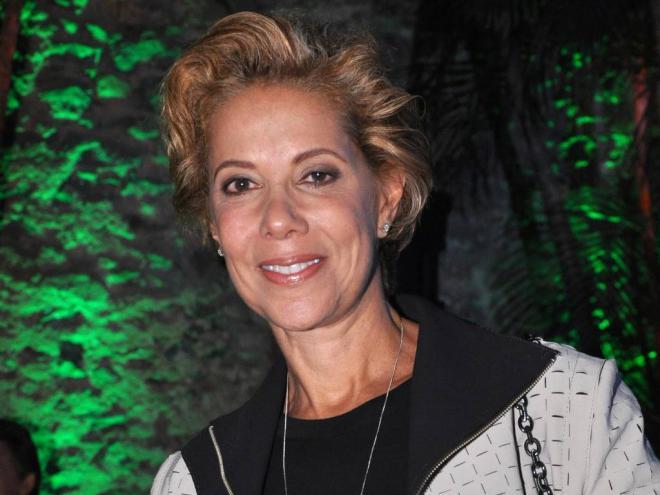 Ângela Vieira Net Worth