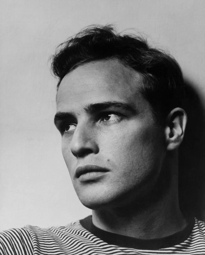 Marlon Brando Net Worth