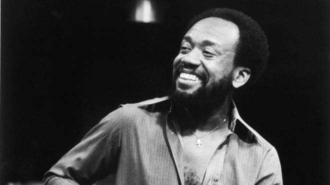Maurice White Net Worth