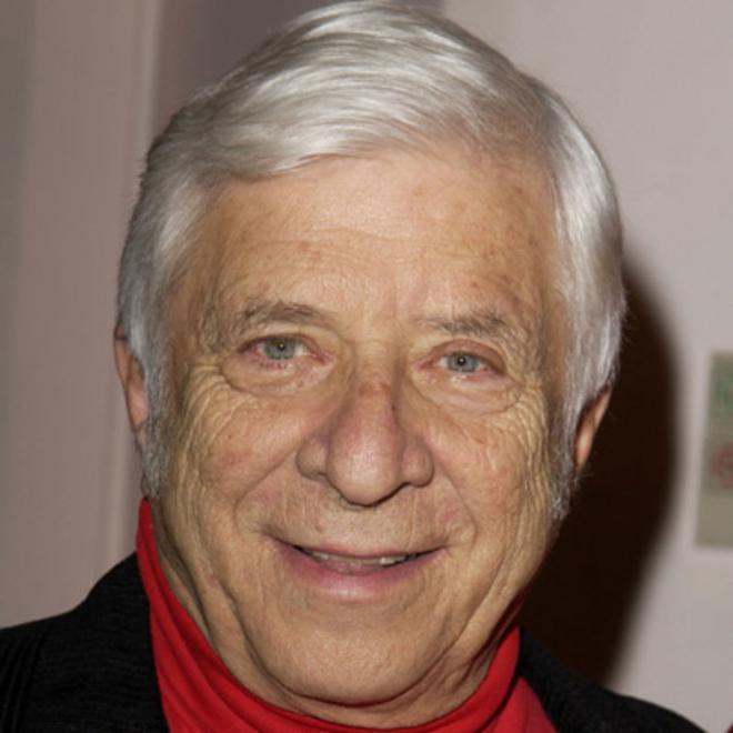 Elmer Bernstein Net Worth