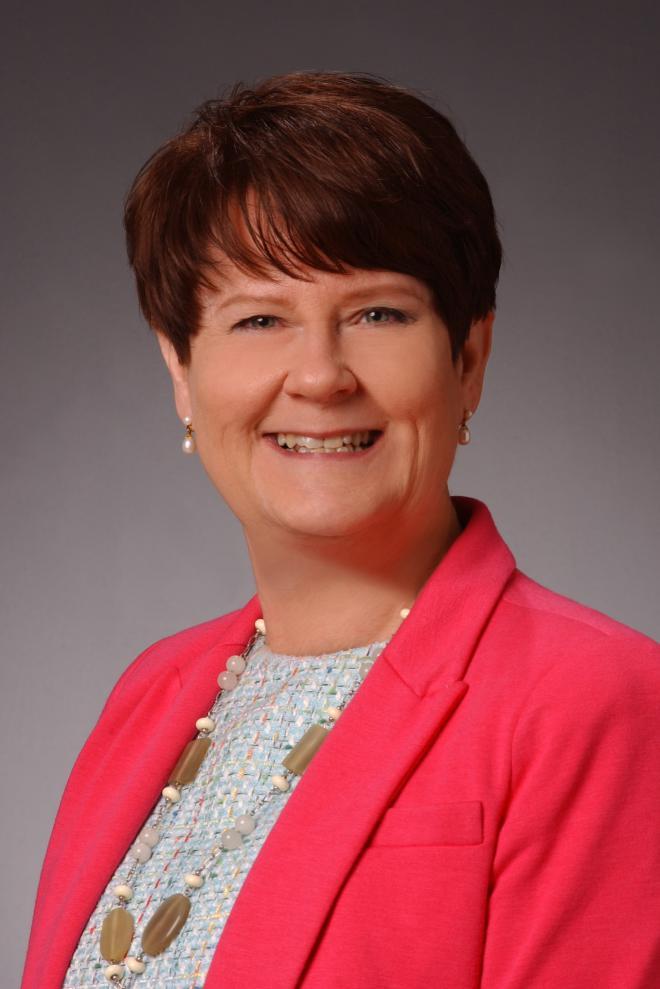 Susan Willis Net Worth